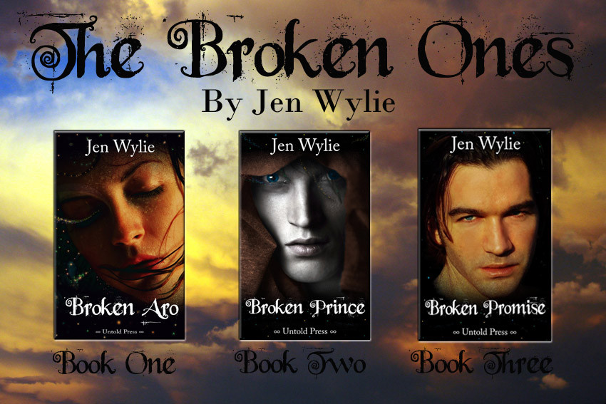 The Broken Ones.jpg
