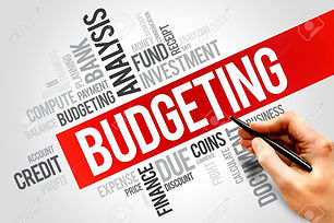 40766329-BUDGETING-word-cloud-business-c