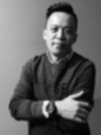 tyyap online portrait.jpg