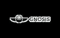 Gnosis_edited.png