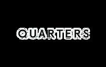 Quarters_edited.png