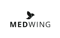 Medwing_edited.png