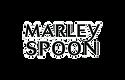Marley-Spoon_edited.png
