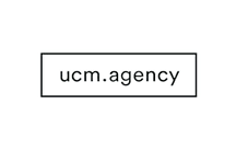 UMC-Agency_edited.png