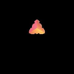 Logo Trya-01.png