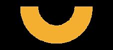 logo_urban_Prancheta_1_cópia_3.png