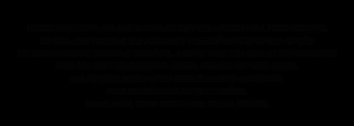 920898-00_Frontlight_Teaser_Opus_Gyro_10