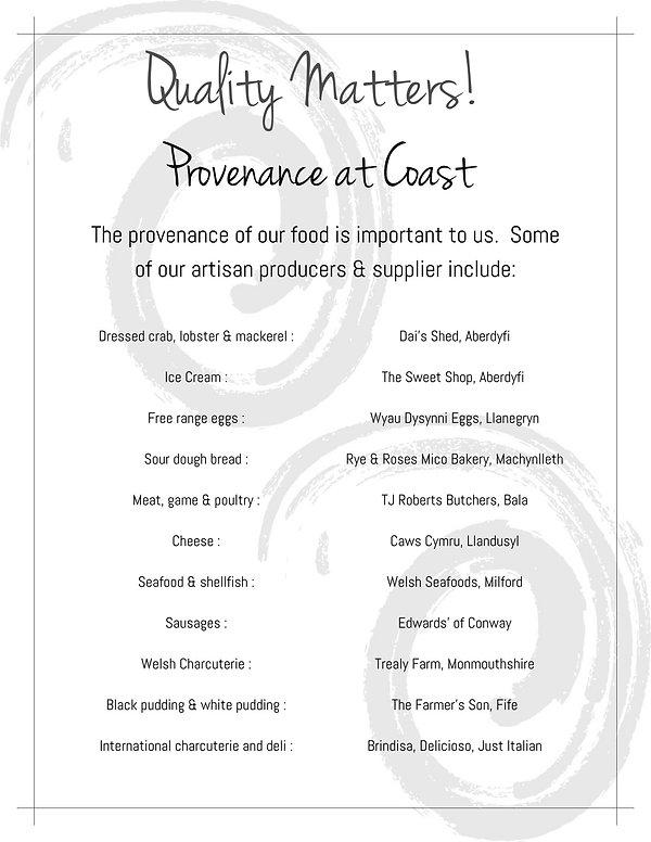 Provenance_page-1.jpg