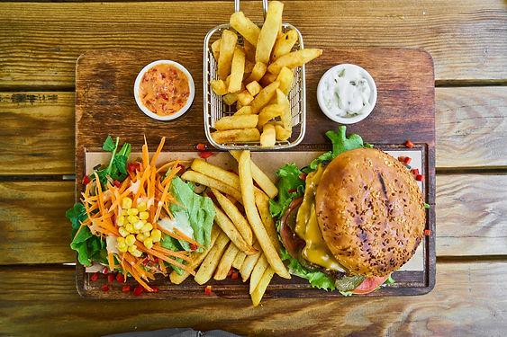 burger-4369973_1920.jpg