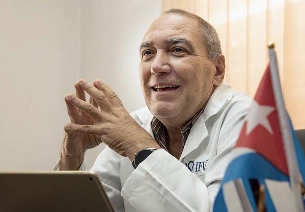 ¿Se escapó la tortuga? Cuba inmunizará a toda la población con sus propias vacunas