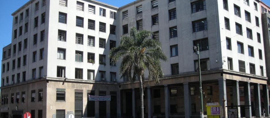 #CasoTrituradora - Según la defensa, el fiscal se equivocó de juzgado