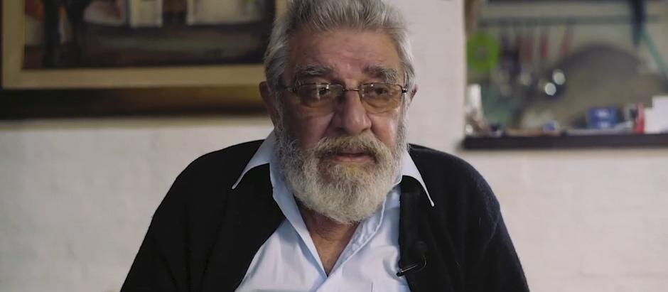 Murió Fernando Sureda, el hombre que luchó por la eutanasia legal