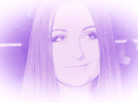 #VioletaGate - Escándalo por la nota sobre Cipriani