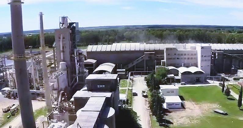 """#Cementera - Federación ANCAP y SUNCA llaman a resistir """"engaño a la población"""""""