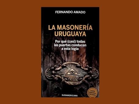 La masonería Uruguaya. Por qué (casi) todas las puertas conducen a esta logia.