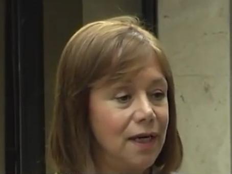 Referéndum contra la LUC: se puede apoyar ambas campañas y la Corte Electoral rechazará la prórroga