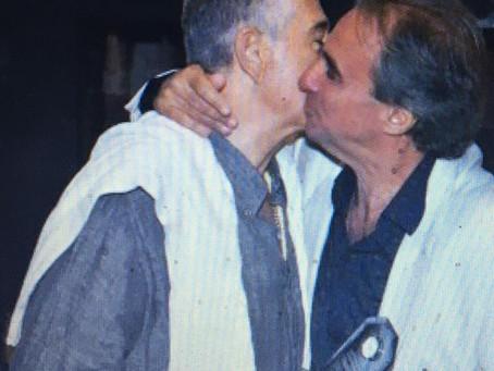 #Turismo - Ampliarán denuncia penal e interrogarán a Monzeglio por su vínculo con Puglia