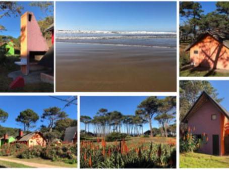 El PIT-CNT entrega camping de La Paloma a Indendencia de Rocha y aspira a nuevo comodato