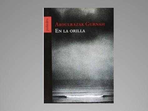 #LibroDeLaSemana - En la orilla