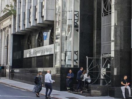 Fiscales cuestionan un concurso de ascenso: el tribunal entiende que fue transparente