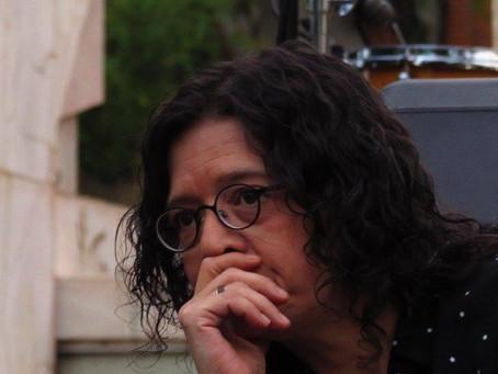 #Inseguridad - La violenta rapiña sufrida por la directora de TV Ciudad volvió a fojas cero