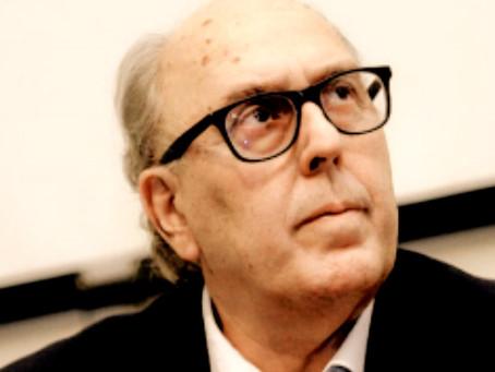 Marcos Carámbula declinó postulación a la Presidencia del Frente Amplio