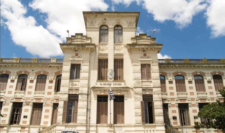 #EleccionesUniversitarias - Cuestionan que Agronomía investigue al servicio de grandes corporaciones