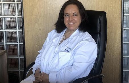 ASSE cesó a la directora del Hospital de la Mujer del Pereira Rossell