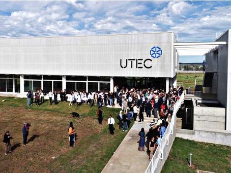 INDHH pide a UTEC reevaluar a sus funcionarios eliminando ítems arbitrarios y discriminatorios