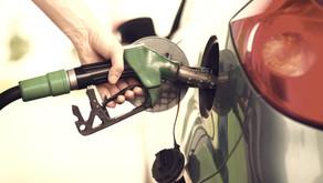 #Combustibles - Fancap propondrá rebaja financiada por impuesto a depósitos en el exterior y el IRAE