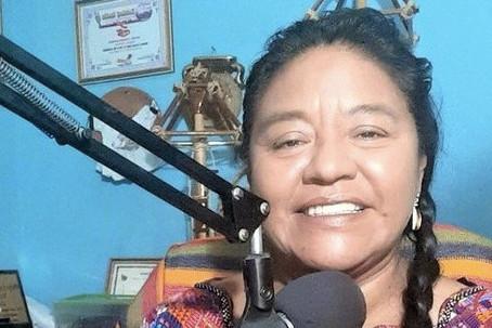 Guatemala: imputan periodista por cubrir una protesta