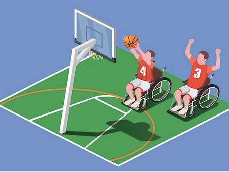 Mercociudades lanza curso sobre rehabilitación a través del deporte y la comunidad