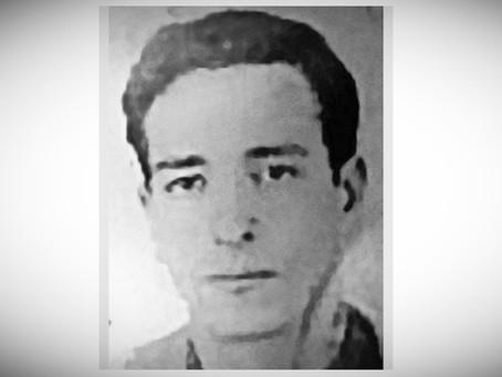 Dos militares a prisión por asesinar a golpes a Fernández Mendieta en 1973: les llevó 40 minutos