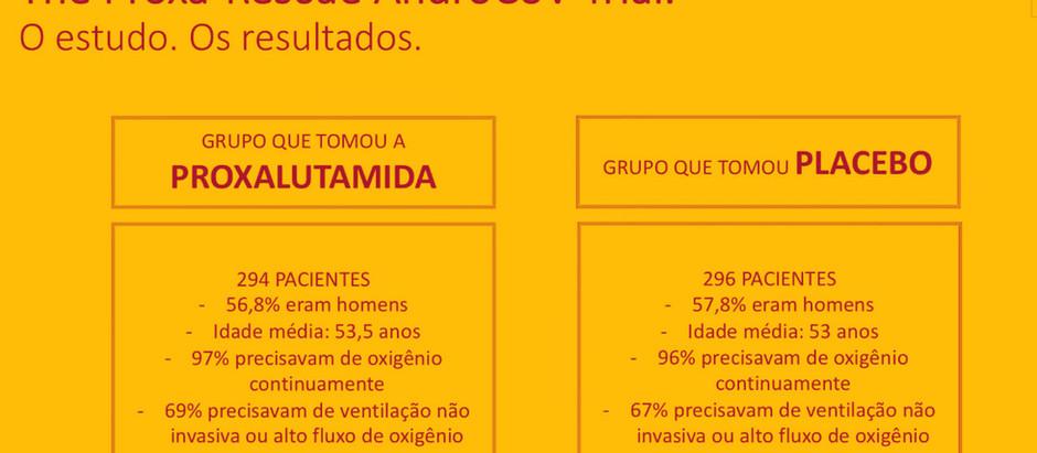 #200Muertos - Denuncia penal en Brasil x ensayo clínico no autorizado de medicamento para COVID-19