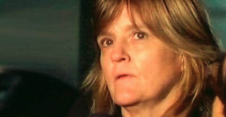 #OperaciónOceáno - Jueza Larrieu otorgó 6 meses de  prórroga a la Fiscalía y criticó su actuación
