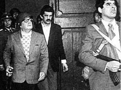 Reabrirán investigación por la muerte Allende