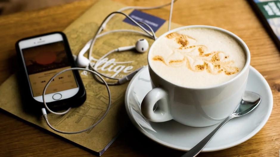 ¿Pensando en hacer un Podcast? 3 ideas que deberías tener en cuenta para destacar