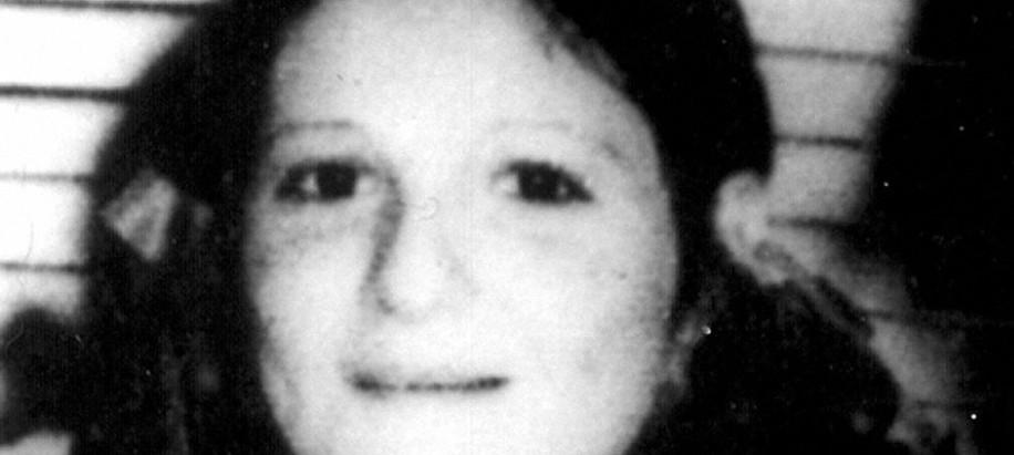 Crimen de María Claudia: Suprema Corte ratificó condena a 30 años de cinco terroristas de Estado
