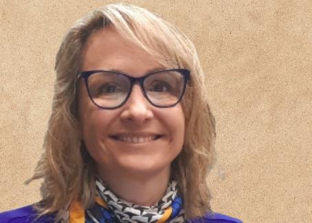 Laura Raffo define su equipo de gestión