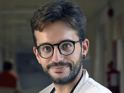 #COVID-19 - Preocupa las secuelas en la salud mental en los médicos jóvenes españoles