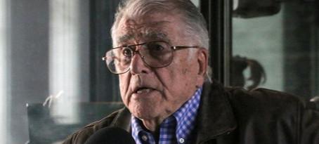 El catedrático colorado González Lapeyre fustigó por ilegal el acuerdo con  Katoen Natie