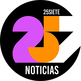 257CON FONDO.png