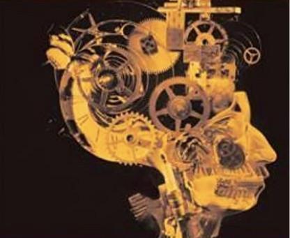 Cuatro herramientas mentales para entender la pandemia