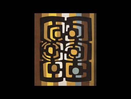 El oro de los tigres - Homenaje a Jorge Luis Borges