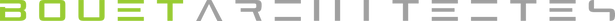 Logo Bouet architectes-3-3.png