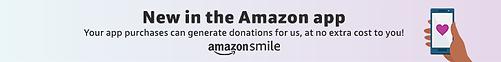 Amazon app banner.png