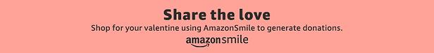 Smile ValentinesDay2021 WebBanner.png
