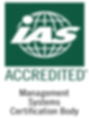 IAS Green Mark.jpg