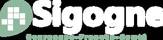 logo-Sigogne-blanc.png