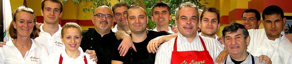 Equipe Ligure Nice Restaurant.png
